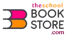 The School Book Store – managed and owned by Vedanya Traders